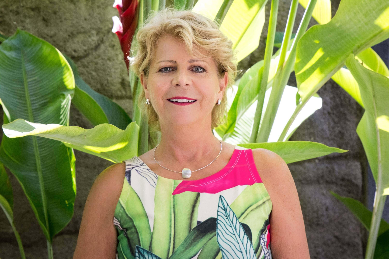 Barbara Fischer-Reineke Psychologische Beratung